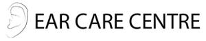 Ear Care Centre