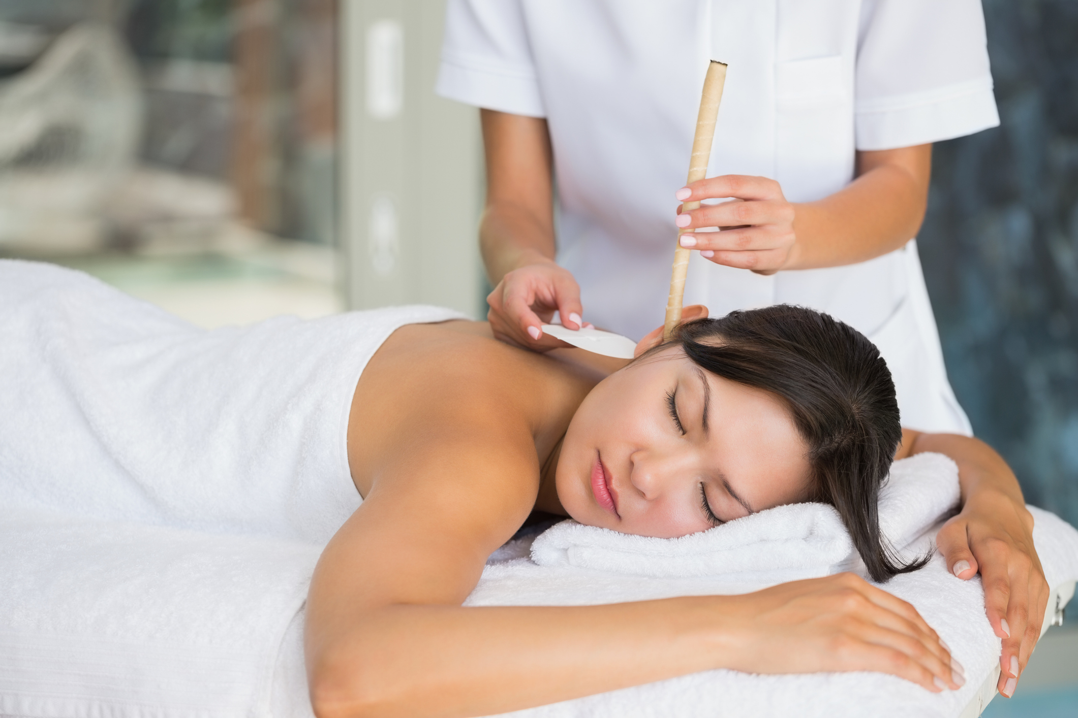 Ear Candles Don't Work, Not Just That, They are Actively Dangerous!